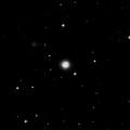 NGC 4118
