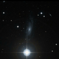 NGC 4120