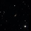 NGC 4123