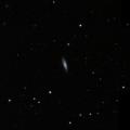 NGC 4126