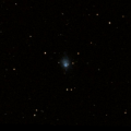 NGC 4128