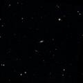 NGC 4135