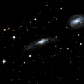 NGC 4137
