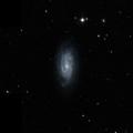 NGC 4146