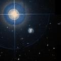 NGC 4155