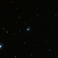 NGC 4156