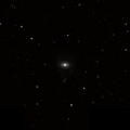 NGC 4159