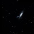 NGC 4162