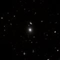 NGC 4164