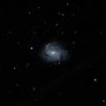 NGC 4174