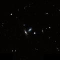 NGC 4178