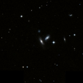 NGC 4179