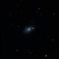 NGC 4190