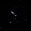 NGC 4196