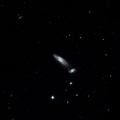 NGC 4197