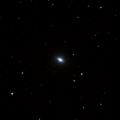 NGC 4202