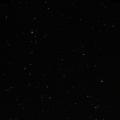 NGC 4204