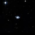 NGC 295