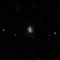 NGC 4210