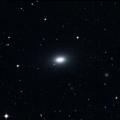 NGC 4217