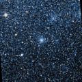 NGC 296