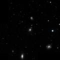 NGC 4218