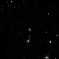 NGC 4219