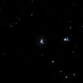 NGC 4220