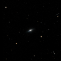 NGC 4224