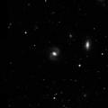 NGC 4225