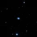 NGC 4227