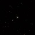 NGC 4229