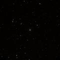 NGC 4231