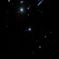 NGC 4238