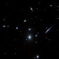NGC 4242