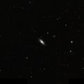 NGC 4245