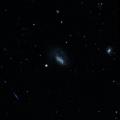 NGC 4248