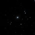 NGC 4249