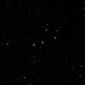 NGC 4250