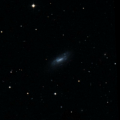 NGC 4252