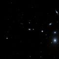 NGC 4253