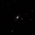 NGC 4256