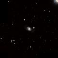NGC 4262