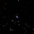 NGC 4264