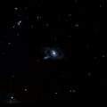 NGC 4265
