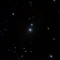 NGC 4266