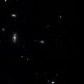 NGC 4268