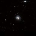 NGC 4269