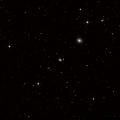NGC 4270