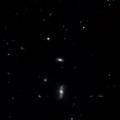 NGC 4272